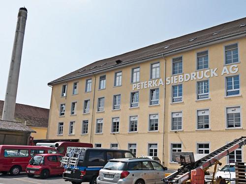 peterka_fabrik
